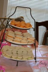 Olivia'sparty2013 051