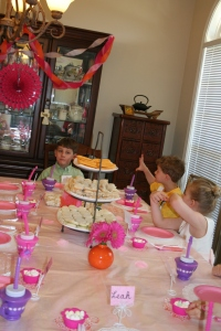 Olivia'sparty2013 052
