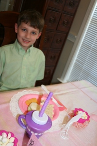 Olivia'sparty2013 057