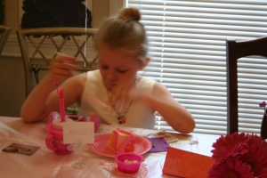 Olivia'sparty2013 103