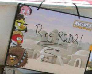 ringR2d2