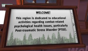 t2 virtual ptsd experience
