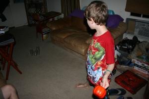Peter Pan  Tinkerbelle Disney Countdown 074