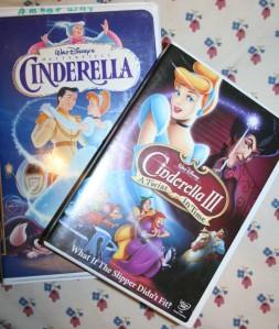 Disney Countdown8 044