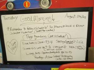 BacktoSchool2013 032