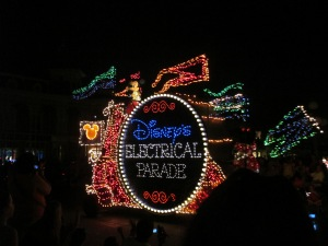 Disney2013PartOne 080