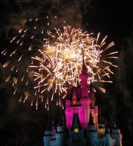 Disney2013PartOne 113