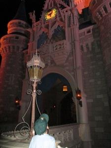 Disney2013PartOne 135