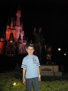 Disney2013PartOne 137