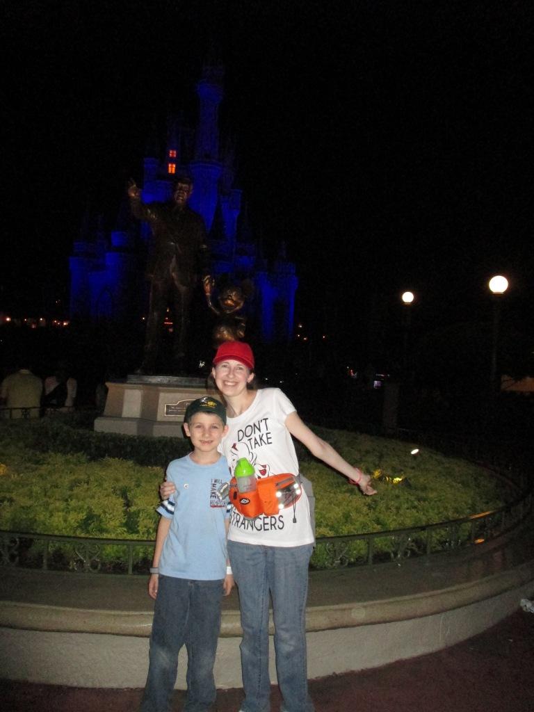 Disney2013PartOne 138