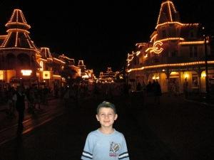 Disney2013PartOne 139
