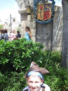 Disney2013PartOne 157
