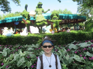 Disney2013PartOne 216