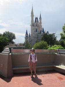 Disney2013PartOne 218