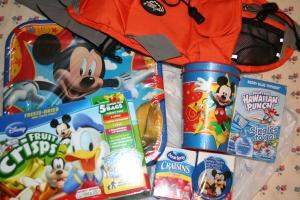 DisneyCountdown 9 017