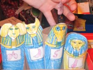 Ancient Egypt 2013 033