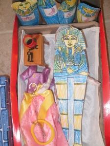 Ancient Egypt 2013 044
