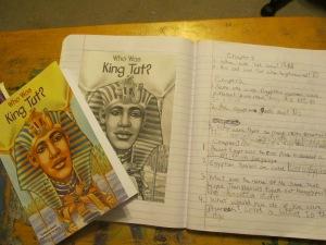 Ancient Egypt 2013 053
