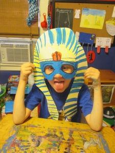 Ancient Egypt 2013 119