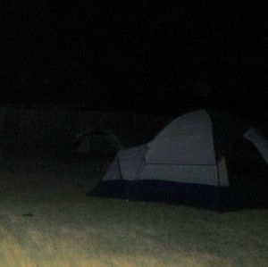 CampingatHannahs2013 017