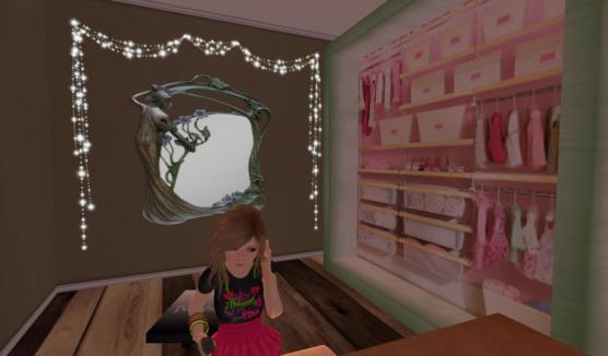 dressingroom2