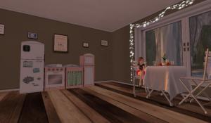 kitchenset2