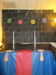 Harry Potter 2013 048