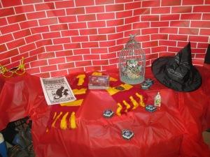 Harry Potter 2013 059