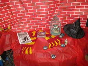 Harry Potter 2013 059