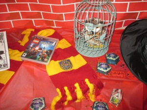 Harry Potter 2013 061