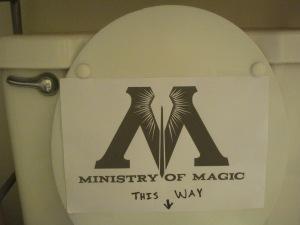Harry Potter 2013 077