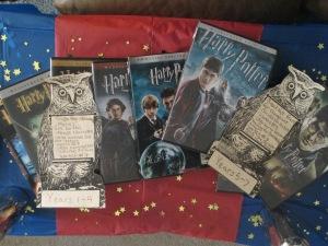 Harry Potter 2013 091