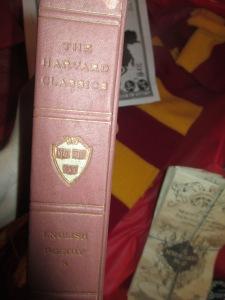 Harry Potter 2013 133