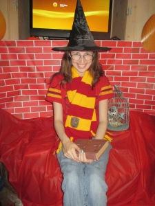Harry Potter 2013 163