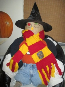 Harry Potter 2013 165