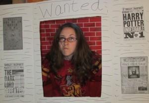 Harry Potter 2013 174