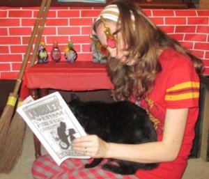 Harry Potter 2013 175
