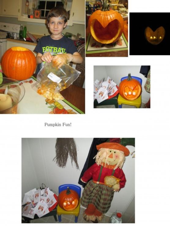 pumpkinfun