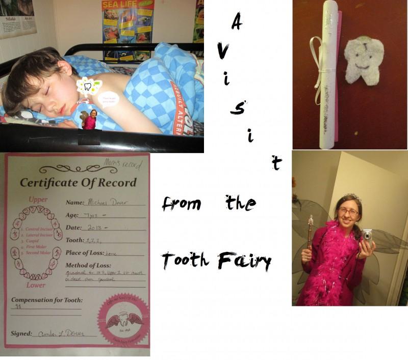 toothfairy2