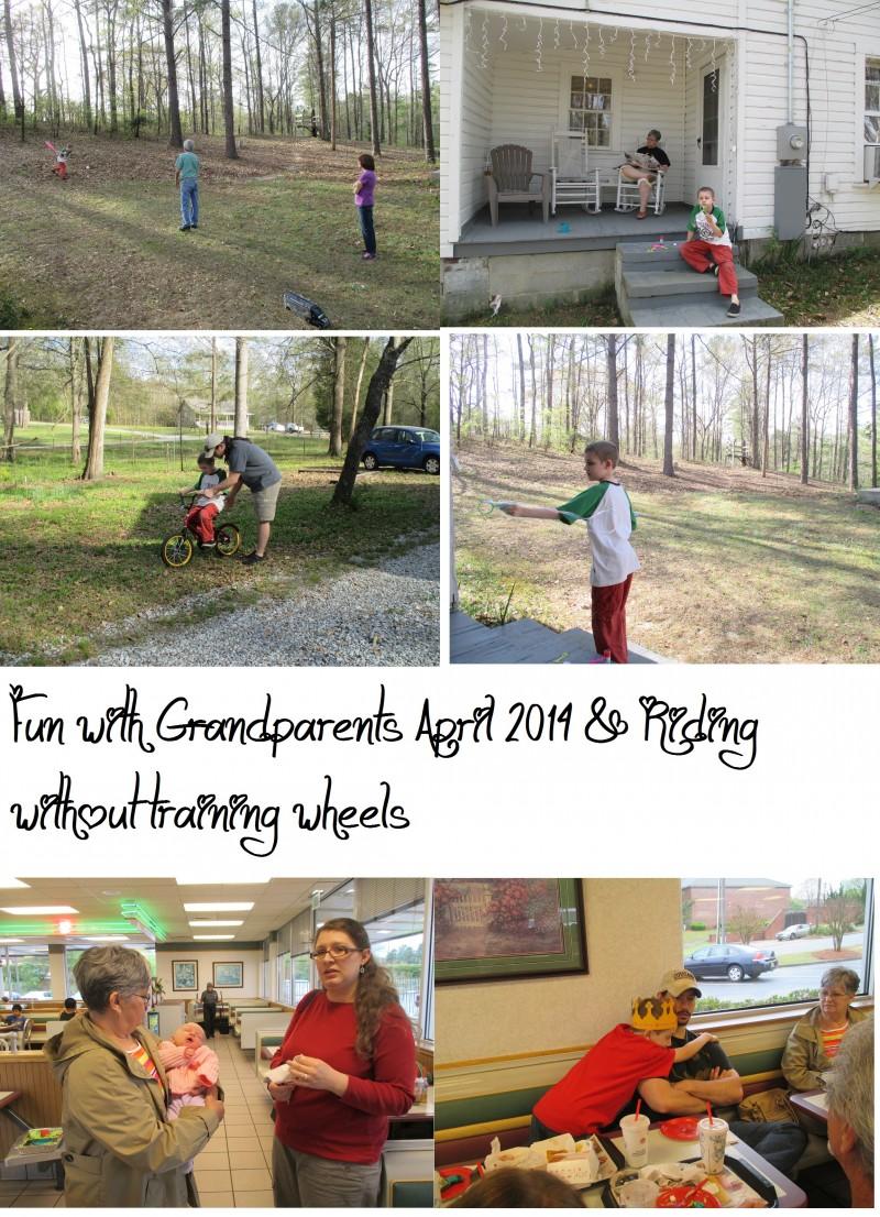 GrandparentsApril2014
