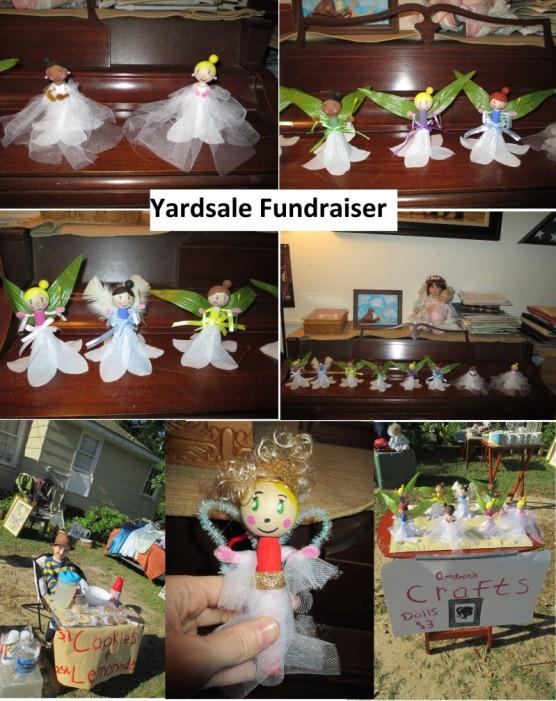 Yardsale2014